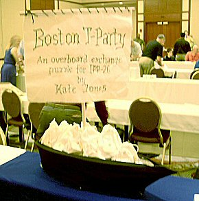 Kadon Enterprises, Inc , IPP Boston 2006 (Page 1 of 2)